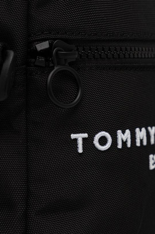 Tommy Hilfiger - Saszetka czarny