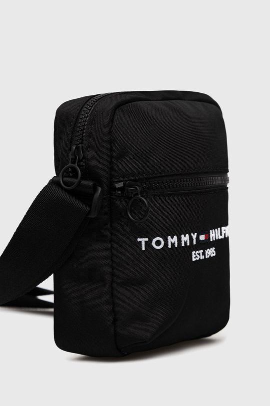 Tommy Hilfiger - Saszetka 100 % Poliester