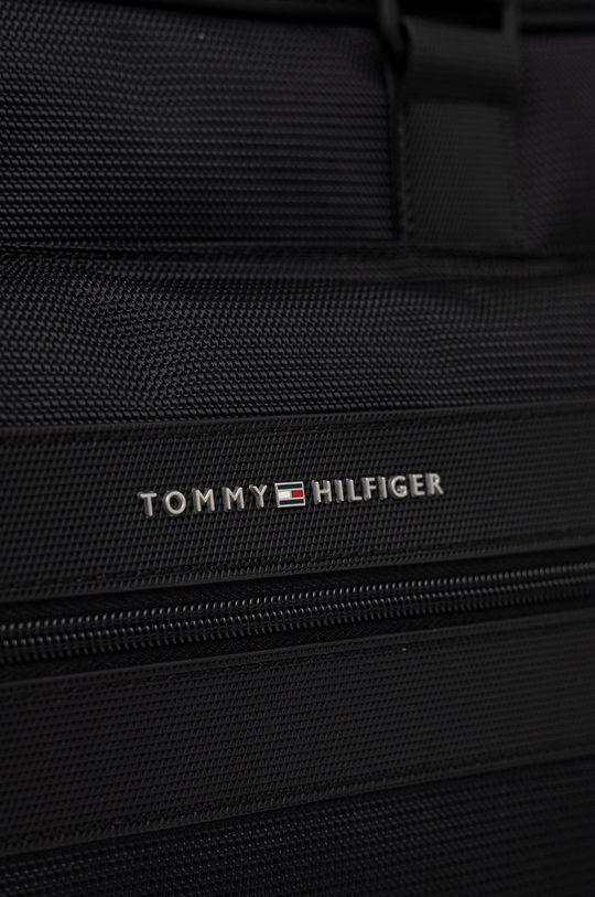 černá Tommy Hilfiger - Taška