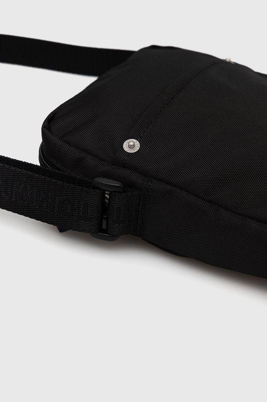 Tommy Jeans - Saszetka 100 % Poliester
