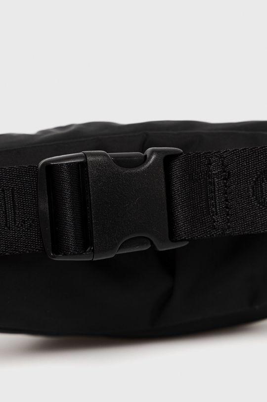 Tommy Jeans - Ledvinka  100% Polyester