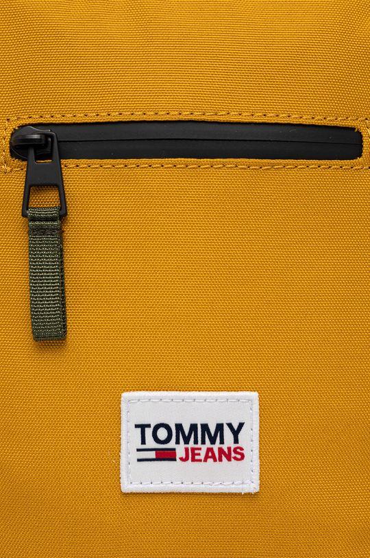 Tommy Jeans - Ledvinka  77% Polyester, 23% Polyuretan