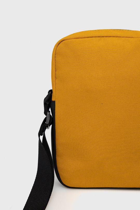 žlutá Tommy Jeans - Ledvinka