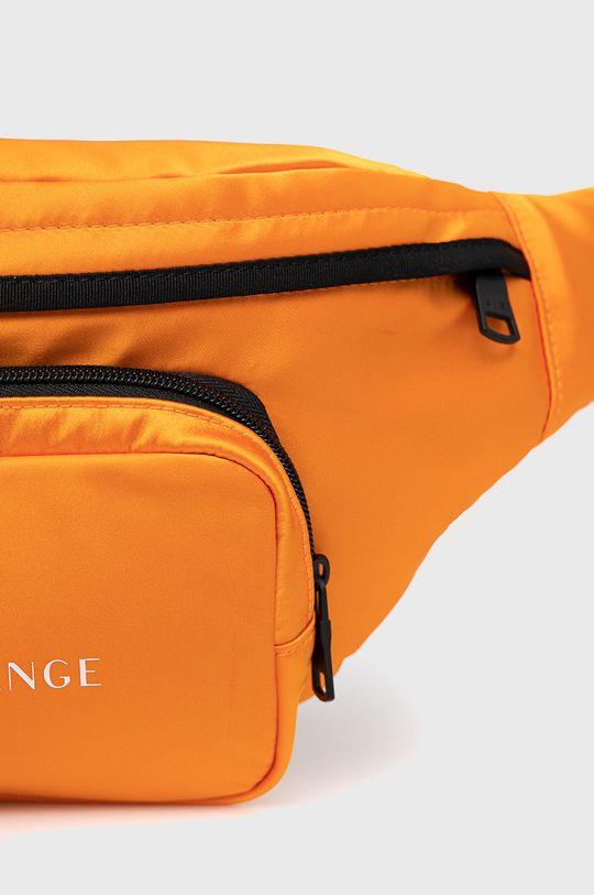 pomarańczowy Armani Exchange - Nerka
