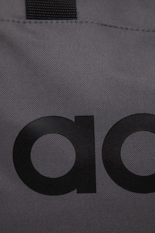 adidas - Sportovní taška šedá
