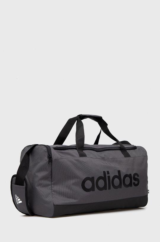 adidas - Sportovní taška  100% Polyester