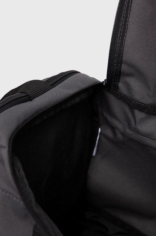 adidas - Sportovní taška Pánský