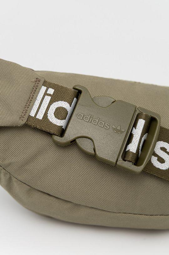 adidas Originals - Ledvinka  100% Recyklovaný polyester