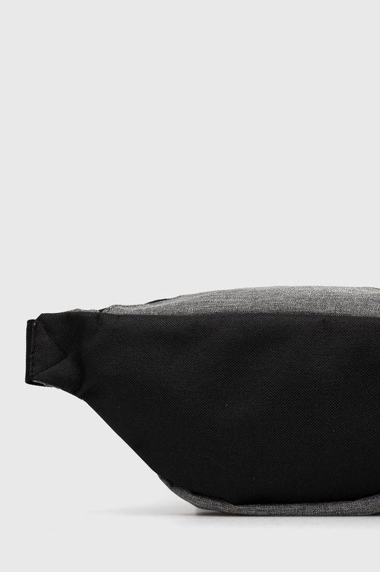 Billabong - Borseta  Captuseala: 100% Poliester  Materialul de baza: 100% Poliester