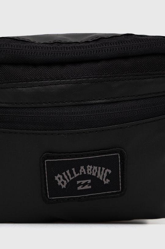 negru Billabong - Borseta