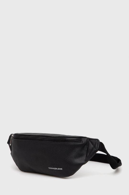 Calvin Klein Jeans - Nerka czarny