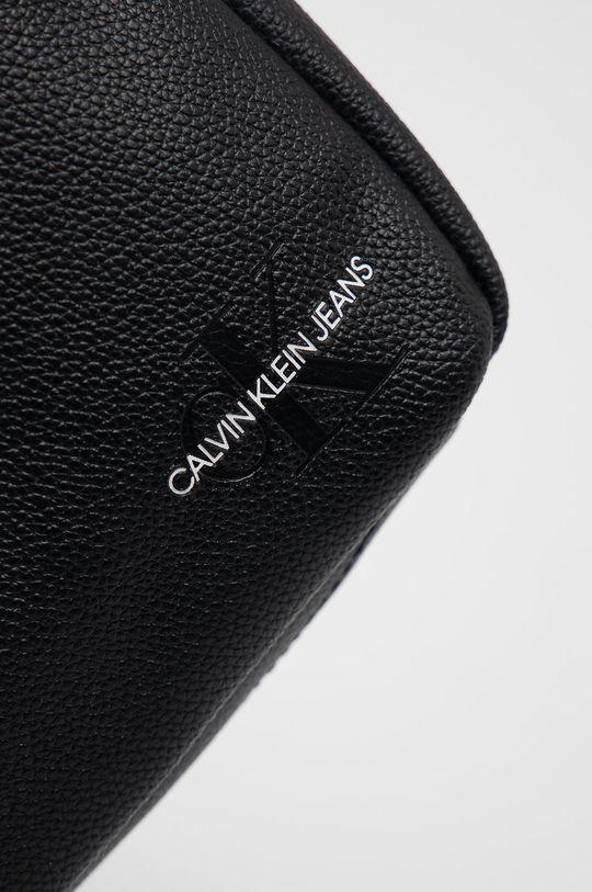 Calvin Klein Jeans - Torba czarny