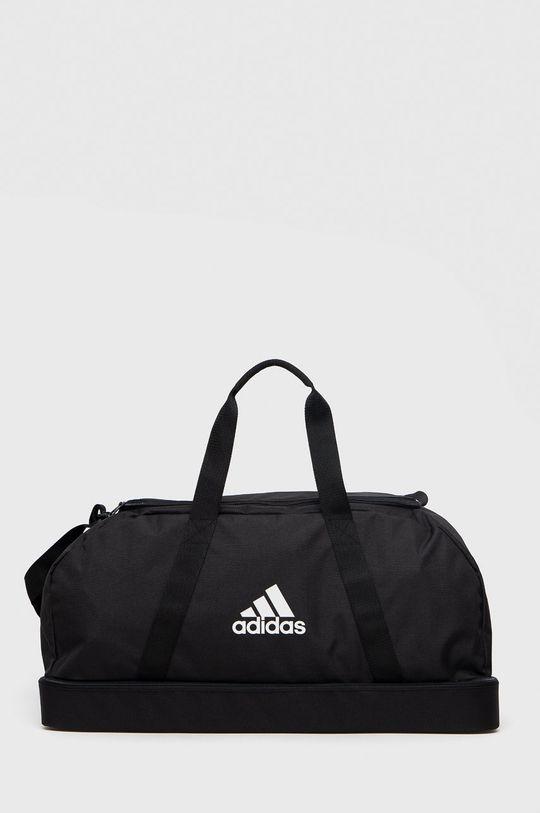 černá adidas Performance - Taška Unisex