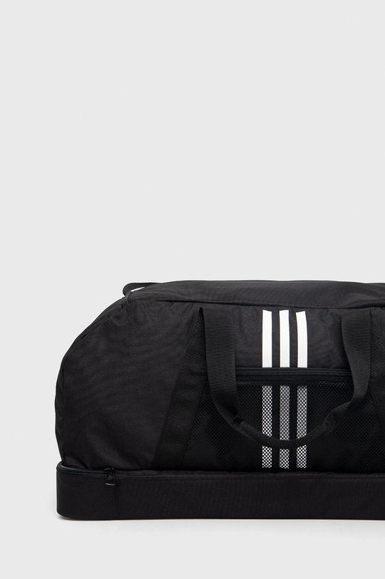 adidas Performance - Taška  100% Recyklovaný polyester