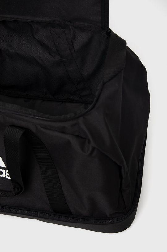 adidas Performance - Taška Unisex