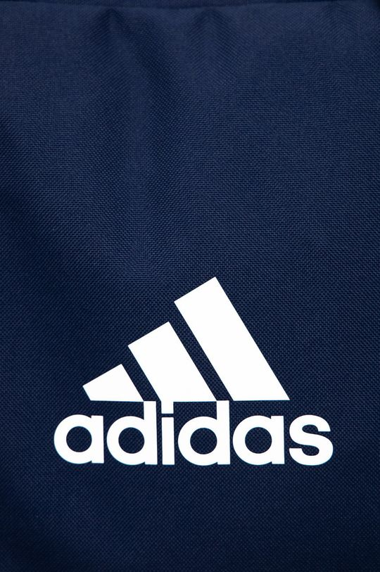 adidas Performance - Taška námořnická modř