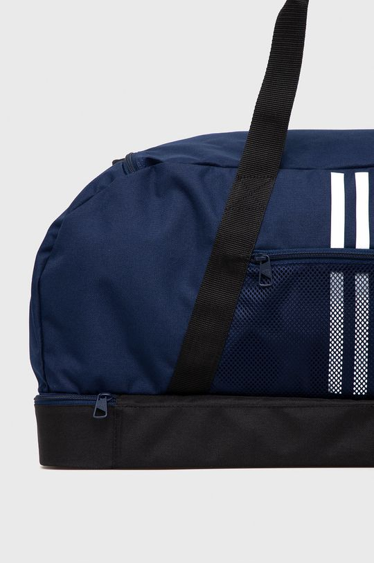 námořnická modř adidas Performance - Taška