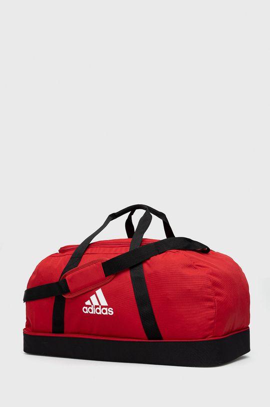 adidas Performance - Torba czerwony