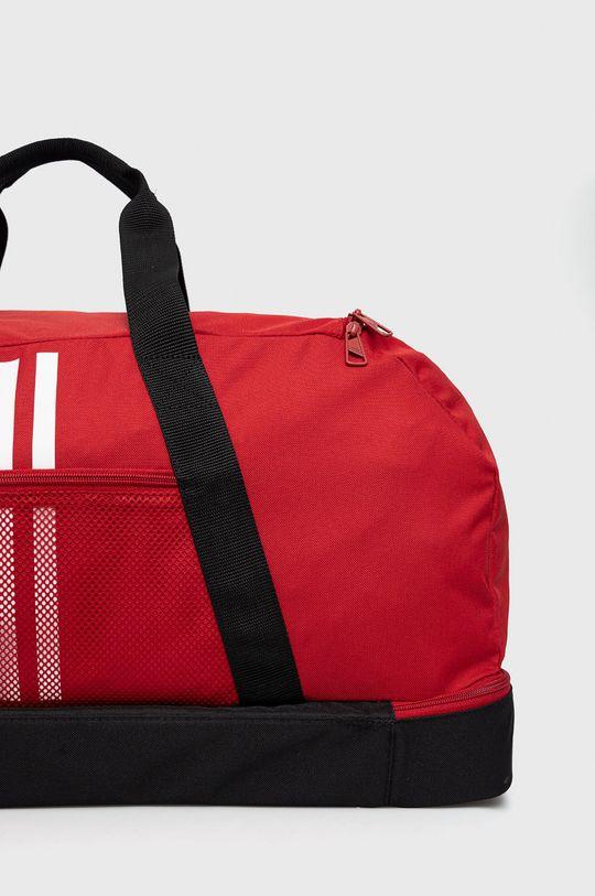 adidas Performance - Torba 100 % Poliester z recyklingu