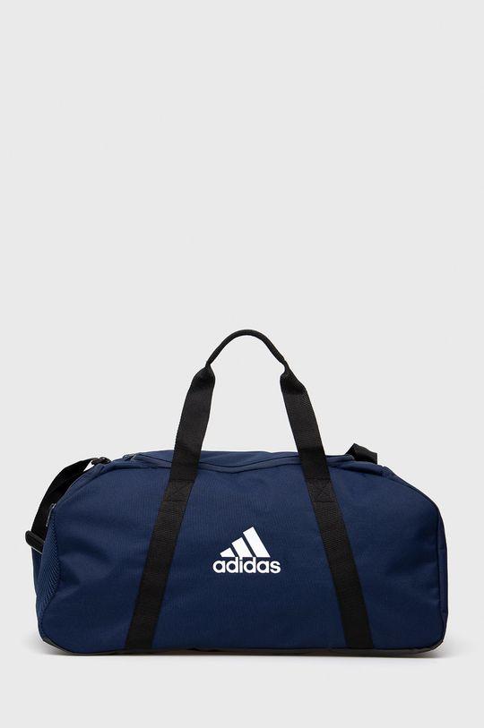 námořnická modř adidas Performance - Taška Unisex