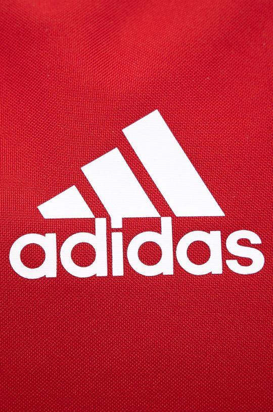 adidas Performance - Taška červená