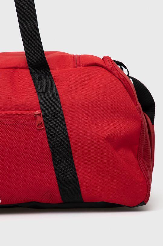červená adidas Performance - Taška
