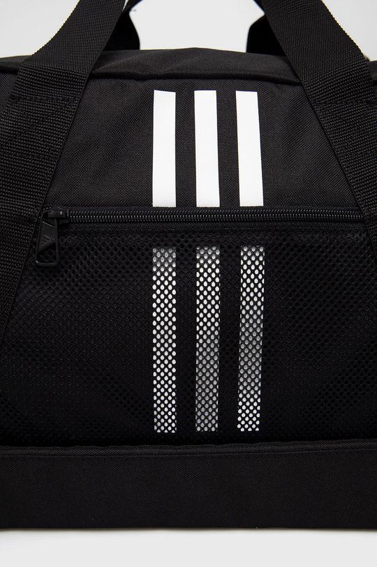 czarny adidas Performance - Torba sportowa