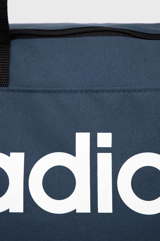 adidas - Taška námořnická modř