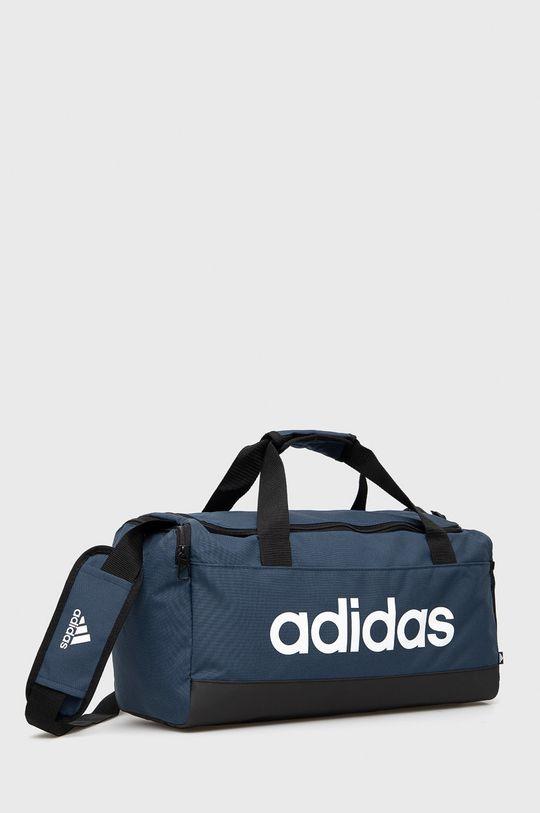 adidas - Taška  100% Recyklovaný polyester