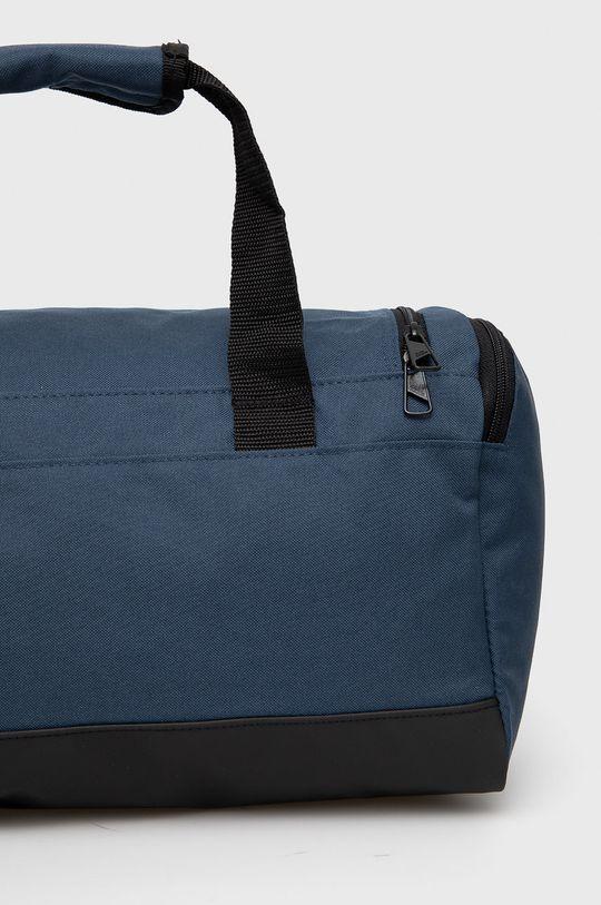 námořnická modř adidas - Taška