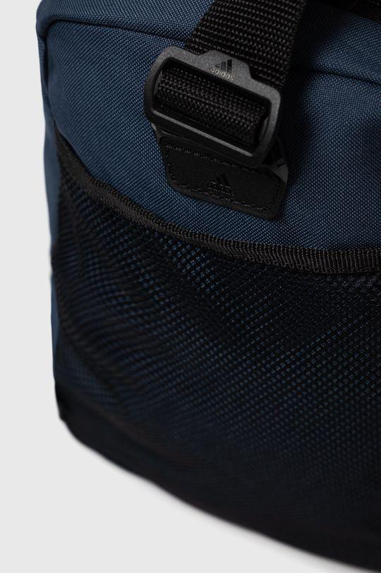 Adidas - Torba granatowy