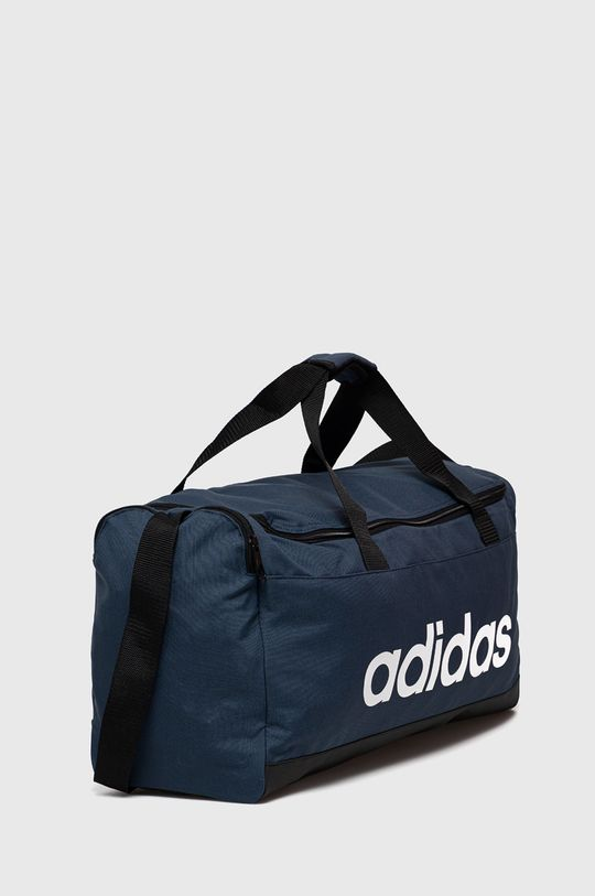 Adidas - Torba Podszewka: 100 % Poliester z recyklingu, Materiał zasadniczy: 100 % Poliester z recyklingu, Wykończenie: 100 % Poliuretan