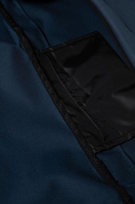 Adidas - Torba Unisex
