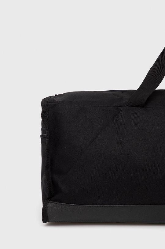 Reebok - Sportovní taška  100% Recyklovaný polyester