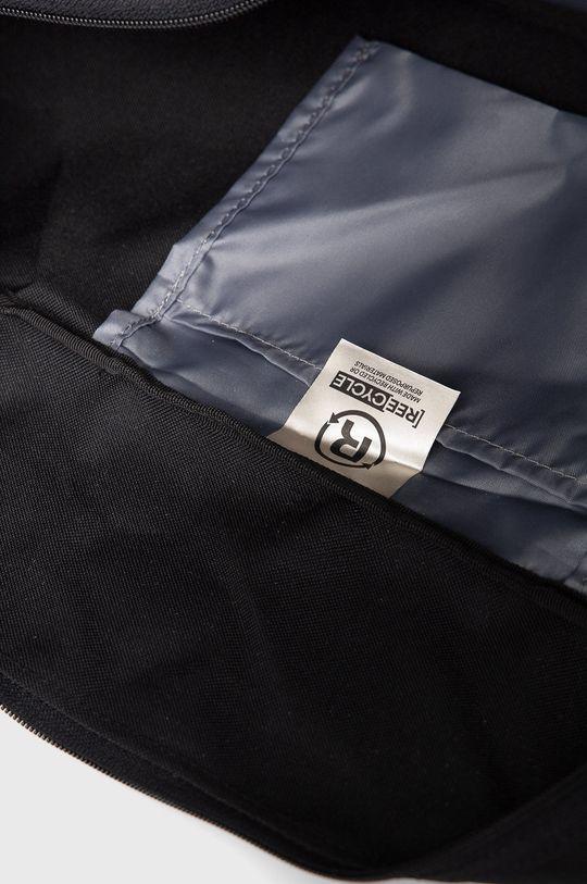 Reebok - Sportovní taška Unisex