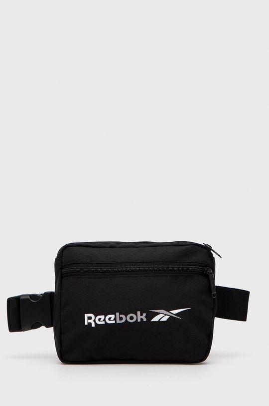 czarny Reebok - Nerka Unisex