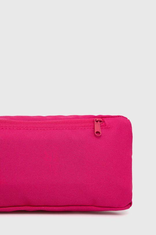 Reebok - Ledvinka  100% Recyklovaný polyester
