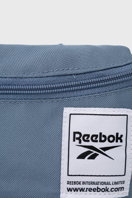 Reebok - Nerka 100 % Poliester