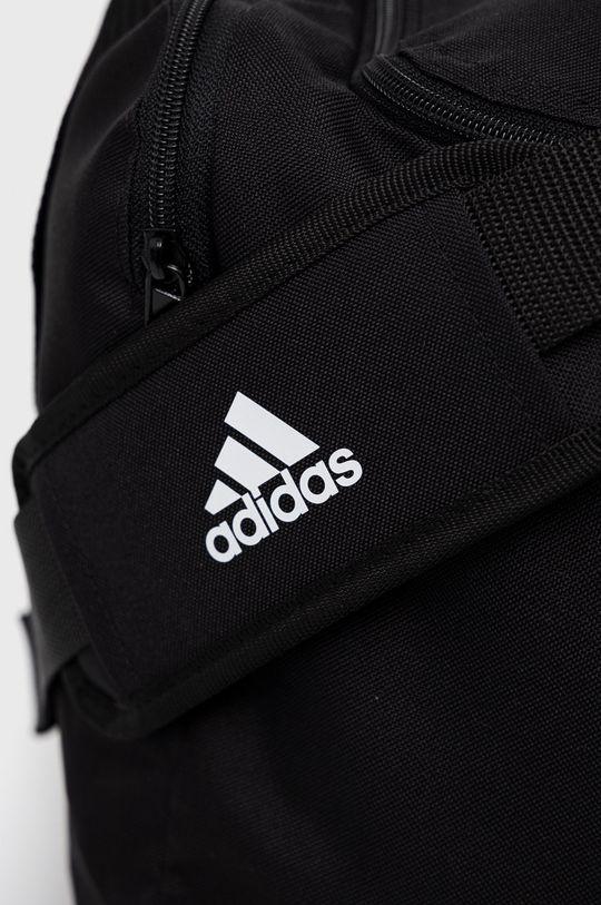 adidas - Torebka Podszewka: 100 % Poliester z recyklingu, Materiał zasadniczy: 100 % Poliester z recyklingu, Podszycie: 100 % Polietylen