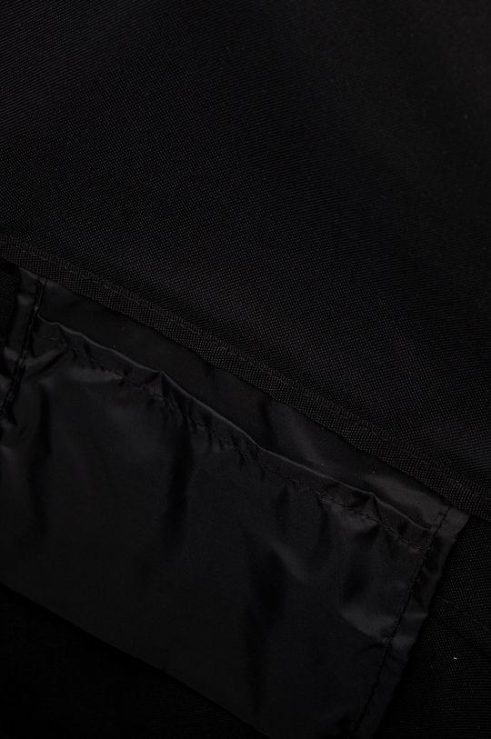 adidas - Torebka Unisex