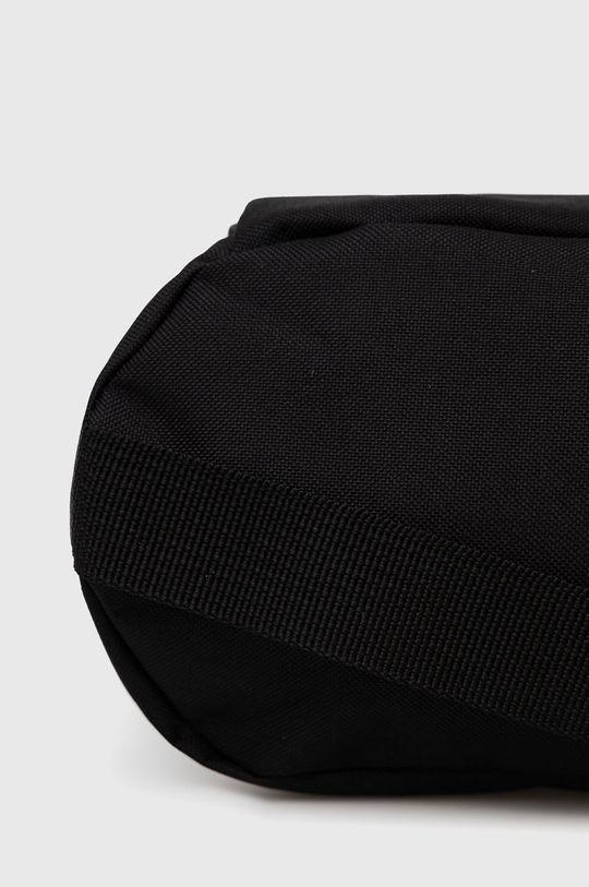 adidas Performance - Nerka 100 % Poliester