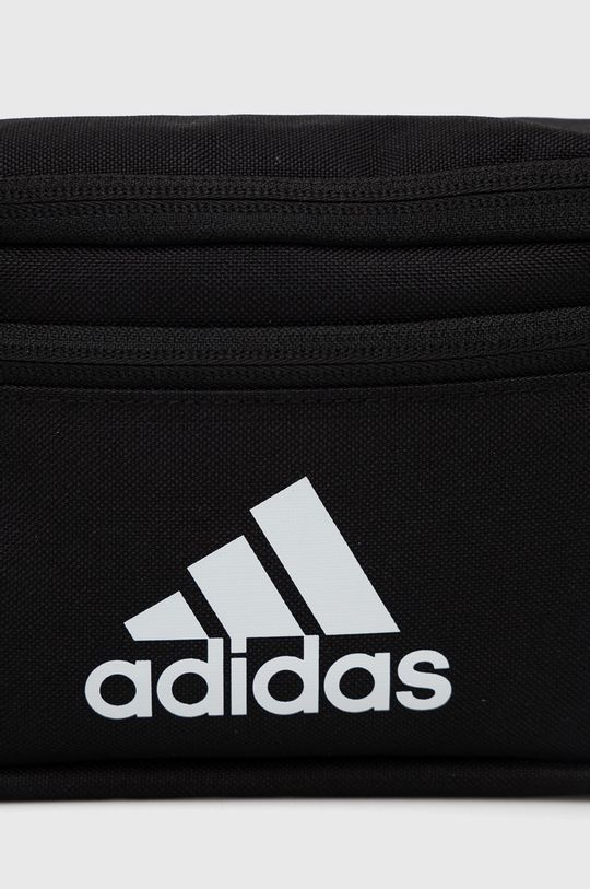 czarny adidas Performance - Nerka