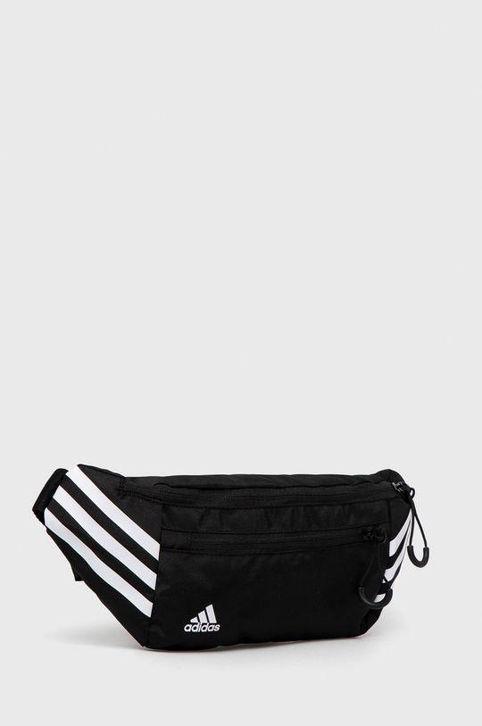 adidas - Nerka czarny