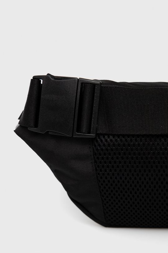 czarny adidas - Nerka