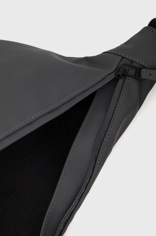Rains - Nerka 1303 Bum Bag Unisex