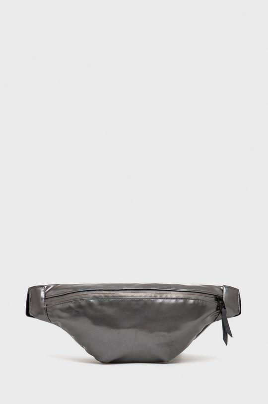 srebrny Rains - Nerka 1313 Bum Bag Mini Unisex