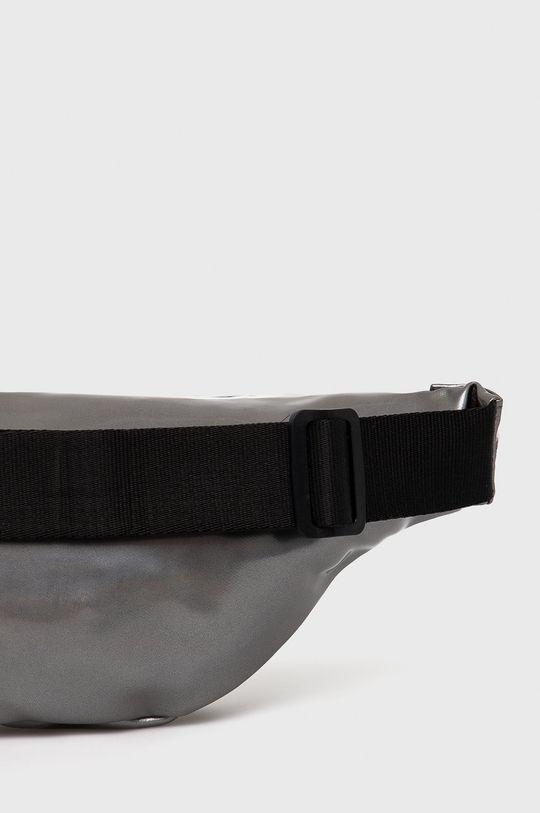 srebrny Rains - Nerka 1313 Bum Bag Mini