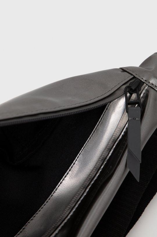 Rains - Nerka 1313 Bum Bag Mini Unisex