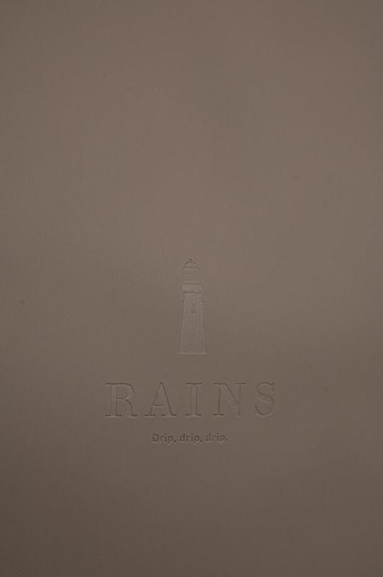 piaskowy Rains - Torba 1320 Weekend Bag