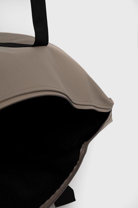 Rains - Torba 1320 Weekend Bag Unisex